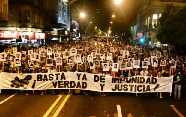 marcha-del-silencio_352120