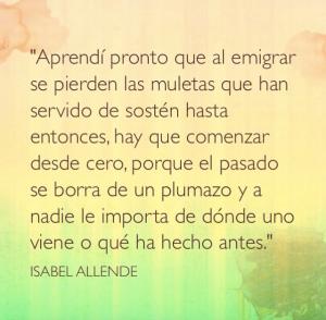 AllendeCita