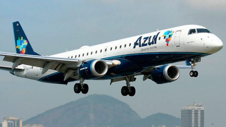aerolinea-azul-unira-puntadeleste-brasil-alta-temporada