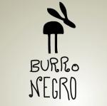 burronegro