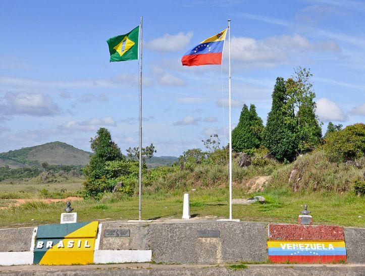 800px-Frontera_Venezuela_Brasil